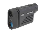 Дальномер оптический Veber 6х26 LR 800 / 27063 -