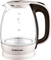 Электрочайник Brayer BR1045BN -