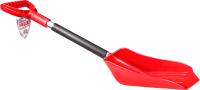 Лопата для уборки снега FELIX 410060020 -