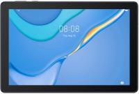Планшет Huawei MatePad T10 / AGR-L09 -