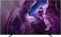 Телевизор Sony KD-65A8BR2 -