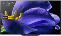Телевизор Sony KD-77AG9BR2 -