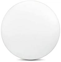 Потолочный светильник Yeelight Halo Ceiling Light 470 / YLXD50YL -