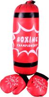 Набор для бокса детский Darvish DV-T-1362 -