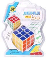 Игра-головоломка Darvish Куб магический / DV-T-1921A -