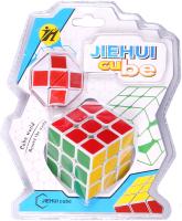Игра-головоломка Darvish Куб магический / DV-T-1921 -
