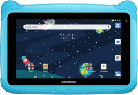 Планшет Prestigio Smartkids 3197 16GB / PMT3197_W_D_BE -