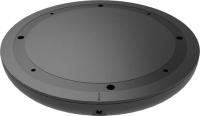 Зарядное устройство беспроводное Prestigio ReVolt A2 / PCS102U-BL -