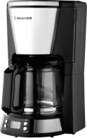 Капельная кофеварка Brayer BR1121 -