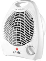 Тепловентилятор Oasis SD-20R(F) -