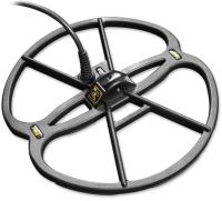 Катушка для металлоискателя NEL Fly NELFL332 -