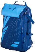 Рюкзак спортивный Babolat Backpack Pure Drive 2021 / 753089-136 (синий) -