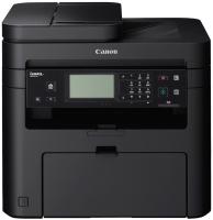 МФУ Canon I-Sensys MF237w (без трубки для факса) -