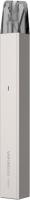 POD-система Vaporesso Barr Pod 350mAh (серебристый) -
