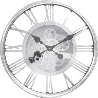 Часы каркасные Art-Pol 106499 -