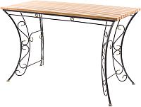 Стол садовый AMC 6.1(11) -