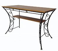 Стол садовый AMC 6.1(21) -