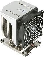Кулер для процессора Supermicro SNK-P0070APS4 4U Heatsink -