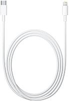 Кабель Apple MQGJ2 -