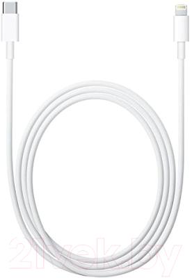 Кабель Apple MQGJ2ZM/A