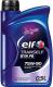 Трансмиссионное масло Elf Tranself SYN FE 75W90 / 195286 (500мл) -