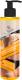 Крем антицеллюлитный Farmona Nivelazione Turbo Slim для похуден. и упругости кожи с кислотами (200мл) -