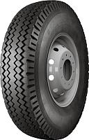 Грузовая шина KAMA Ои-73Б 10.00R20 (280R508) -