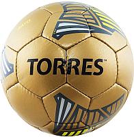 Футбольный мяч Torres Rayo Gold F30755 (размер 5) -
