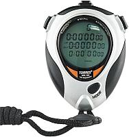 Секундомер Torres Professional Stopwatch SW-100 -