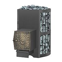 Печь-каменка Везувий Скиф Стандарт 28 (ДТ-4) -