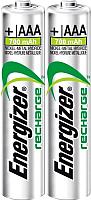 Комплект аккумуляторов Energizer E300626500 -