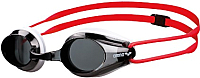 Очки для плавания ARENA Tracks / 92341 95 (White/Smoke/Fuchsian) -