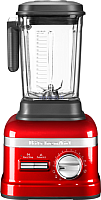 Блендер стационарный KitchenAid 5KSB8270ECA -