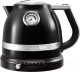 Электрочайник KitchenAid Artisan 5KEK1522EBK -