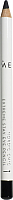 Карандаш для глаз Lumene Nordic Chic ES 1 (1.1г) -