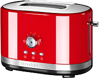 Тостер KitchenAid 5KMT2116EER -
