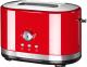 Тостер KitchenAid 5KMT2116EER -