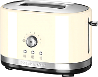 Тостер KitchenAid 5KMT2116EAC -