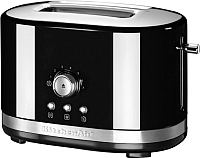 Тостер KitchenAid 5KMT2116EOB -