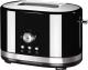 Тостер KitchenAid 5KMT2116EOB -