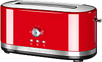 Тостер KitchenAid 5KMT4116EER -