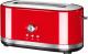 Тостер KitchenAid 5KMT4116EER -