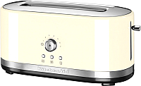Тостер KitchenAid 5KMT4116EAC -