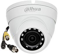 Аналоговая камера Dahua DH-HAC-HDW2401MP-0360B -