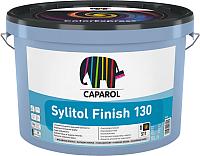 Краска Caparol Sylitol-Finish 130. База 1 (10л) -