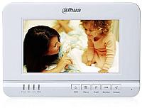 Ip-видеодомофон Dahua DH-VTH1520A -