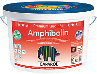 Краска Caparol Amphibolin CB1 (2.5л) -