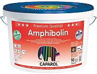 Краска Caparol Amphibolin CB1 (1.25л) -