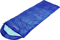 Спальный мешок Sundays ZC-SB010 (синий) -