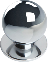 Ручка для мебели Boyard C0640 / RC006CP.4 -